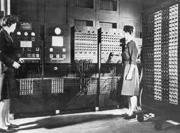 File:1947Computer.jpg