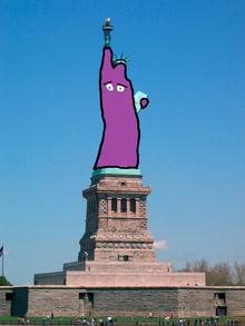 Statueofwibzod