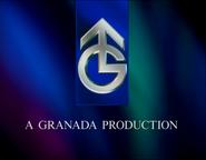 Granada Television Slide 9