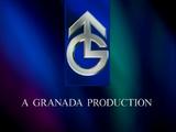 Granada Television
