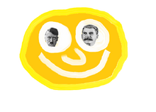 Wibzodvi