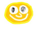 Wibzod VI