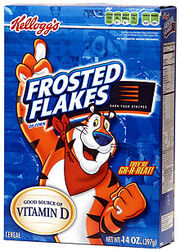 220px-Frosted-Flakes-Box-Small