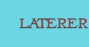 Laterer