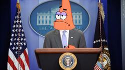 President Star