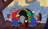 Pingasplumbers