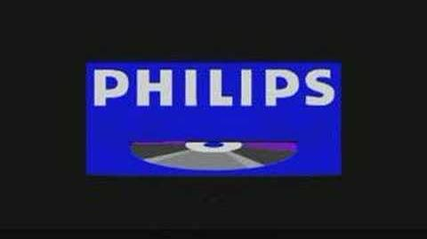 Philips CD-i Intro