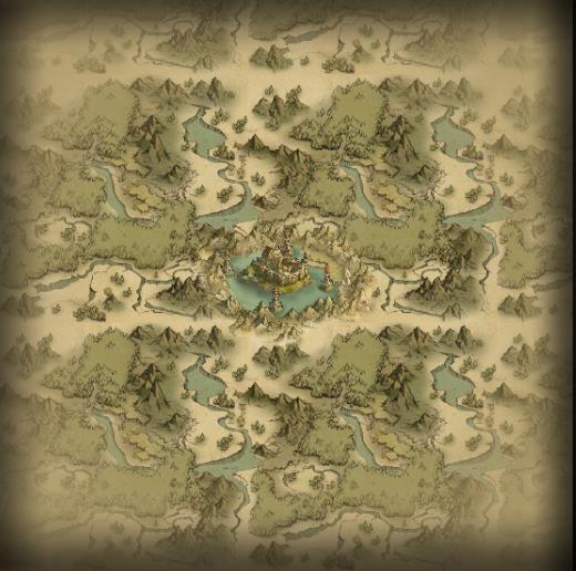 Kingdoms Of Avalon Forum
