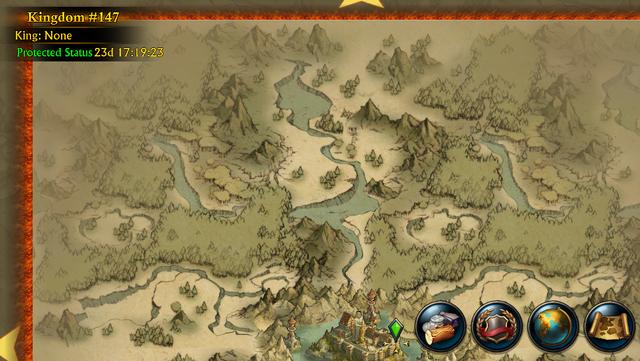 File:Kingdom map.png