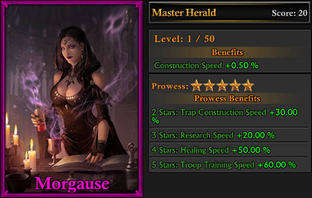 File:MH purple Morgause.png