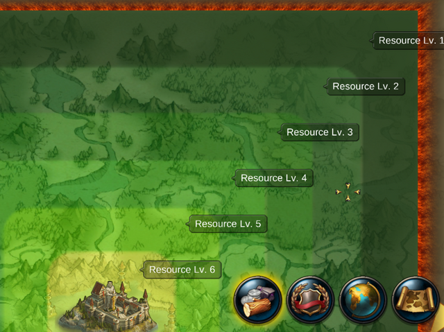 File:Resource Levels.png