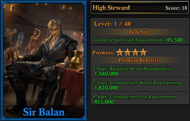 HS blue Balan