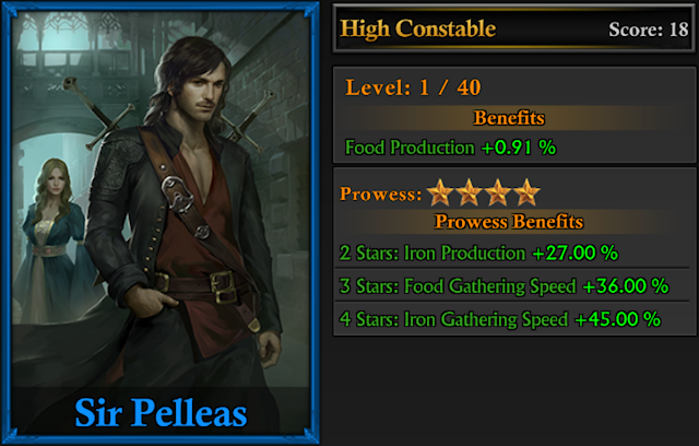 File:HC blue Pelleas.png