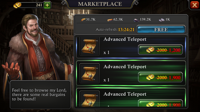 File:Advanced Teleport Market Prices.png