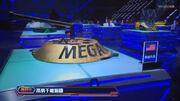 Megabyte TIFR