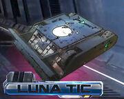 Luna-Tic profile