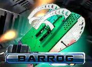 Barrog
