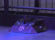 Forge Master arena Q4