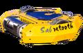 Sabretooth.png