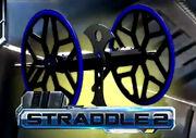 Straddle 2 battleboard