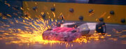 008 vs Red River Tank