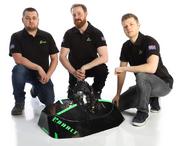 Cobalt - Team