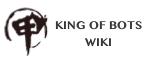 King of Bots Wiki