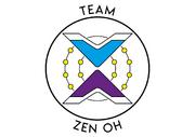 Team Zen Oh
