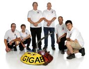 Gigabyte - Team