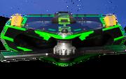 Carbide S10