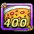 Meals HP400