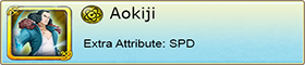 Bond-G.Aokiji
