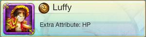 Luffy-0