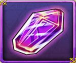 Advance Gems-0