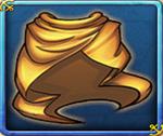 (Lv7) Nomad Cloak