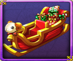 File:Sleigh.png
