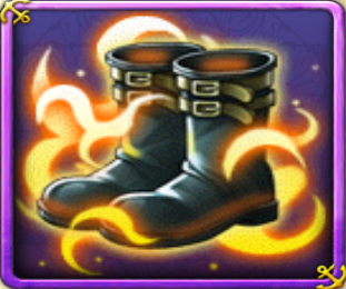 File:Sloth Boots.png