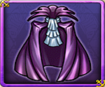 (Lv13) Truth Cloak