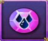Purple Gem (Fit) Lv8