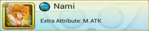 0Nami