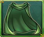 (Lv3) Freedom Cloak