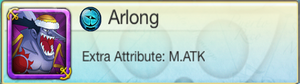 ArlongL
