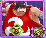Icon - Sentomaru