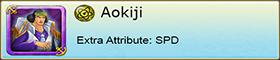 Bond-P.Aokiji