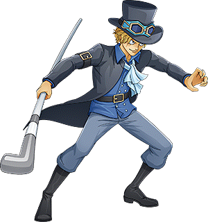 Sabo | King of Pirate Wiki | FANDOM powered by Wikia