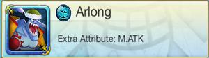 ArlongB