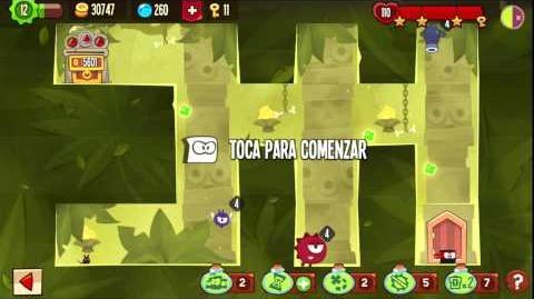 King of thieves 5 niveles máximos de mazmorra