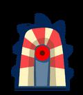 Bloodhound lv36
