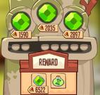 Green Gems