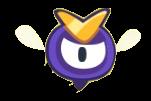 Seeker-bird-2nd